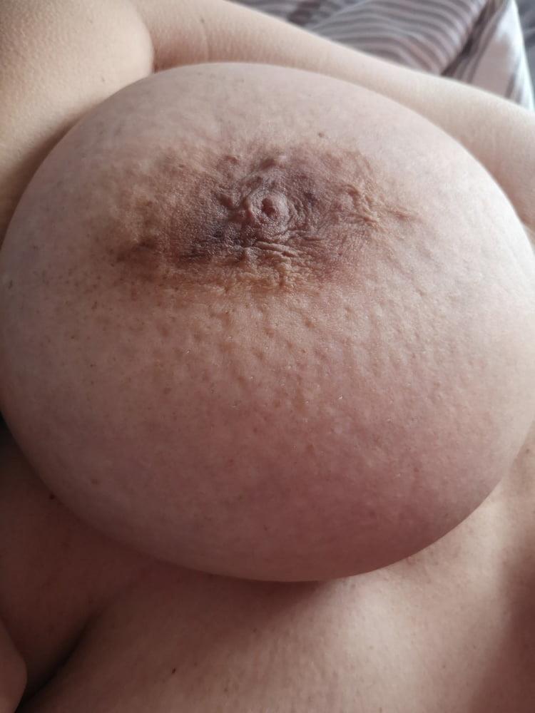 Nude huge big boobs-3163