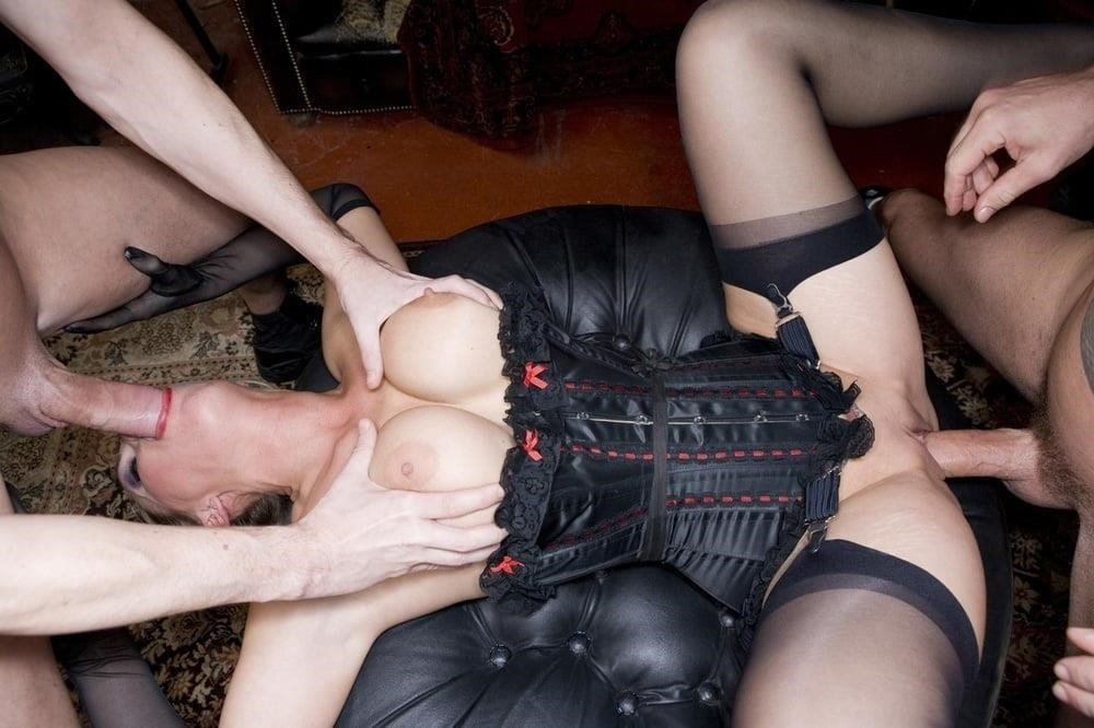 Sexy porn mobil-9238