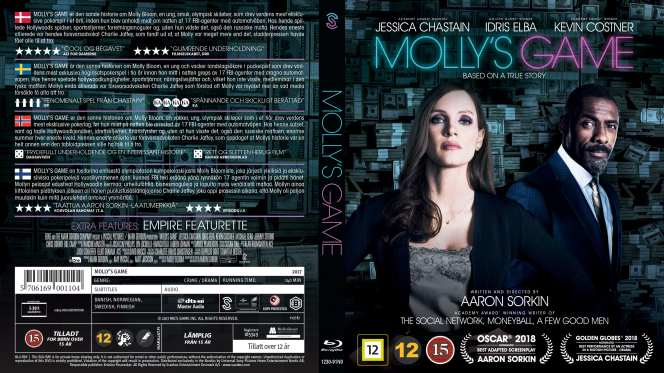 Apuesta Maestra (2017) BRRip Full 1080p Audio Trial Latino-Castellano-Ingles