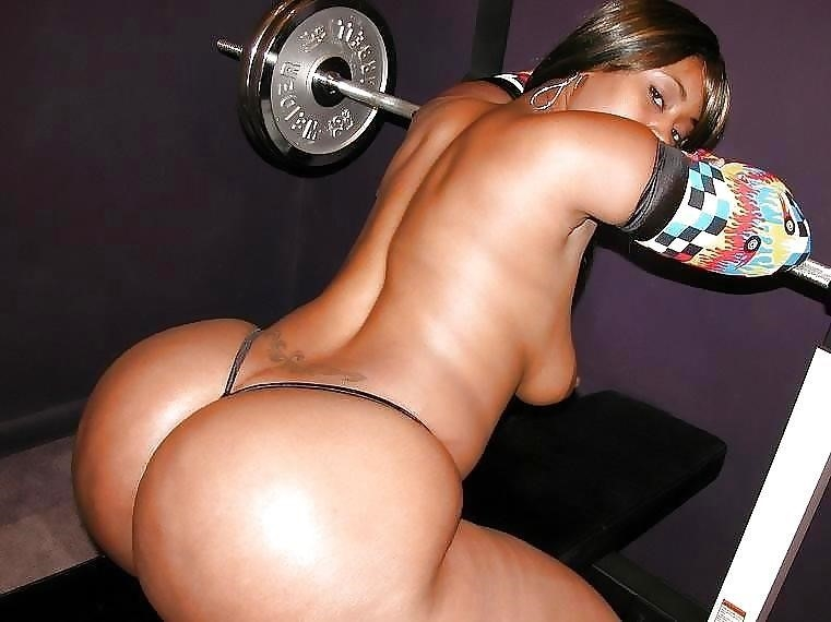 Naked pictures of black girls-1299
