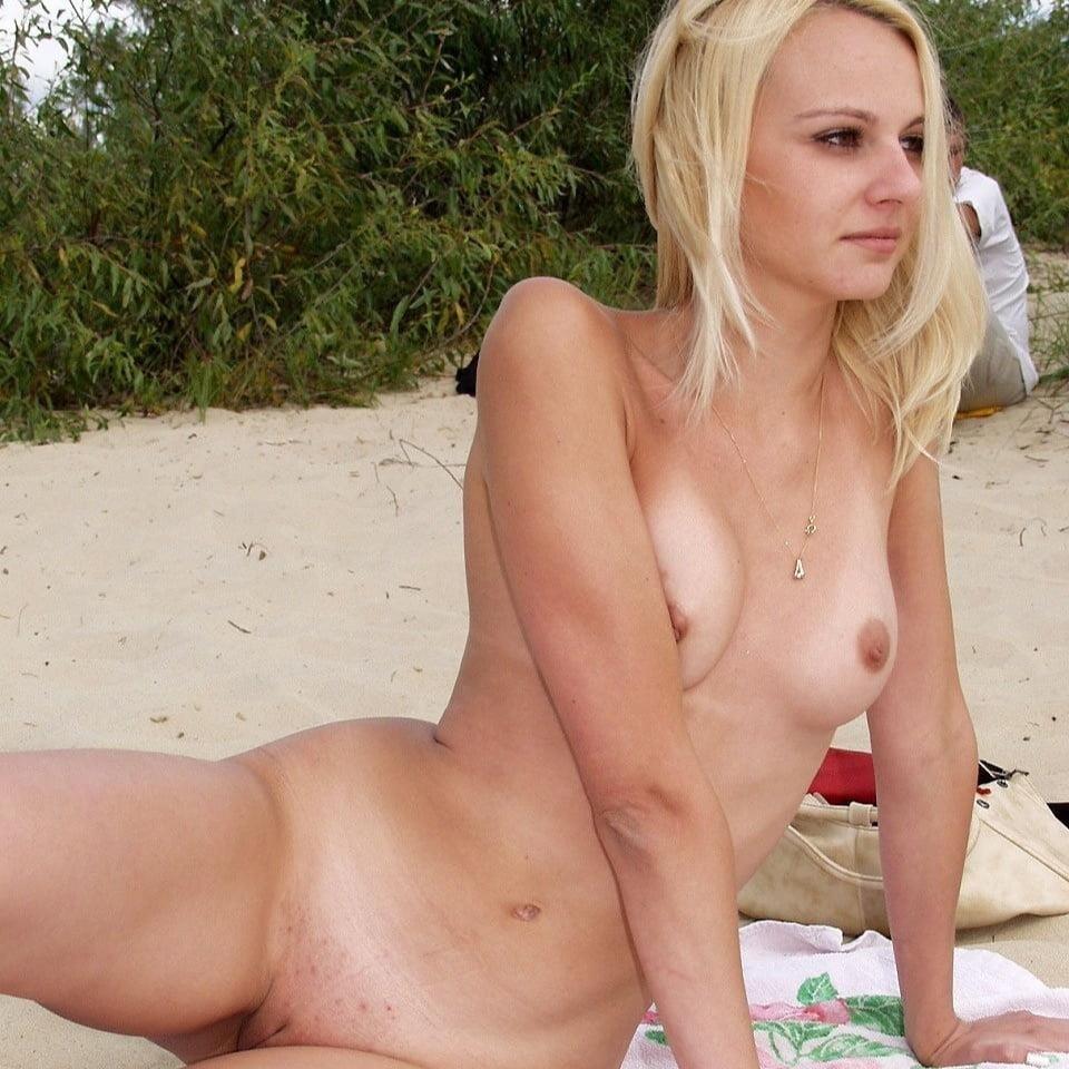 Teens with nice tits pics-5701