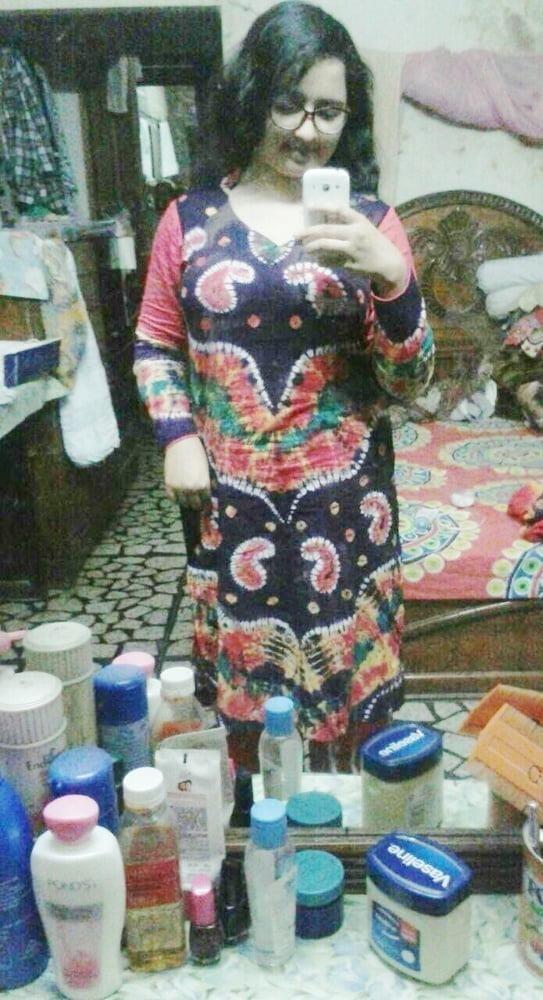 Oriental nude pics-9381