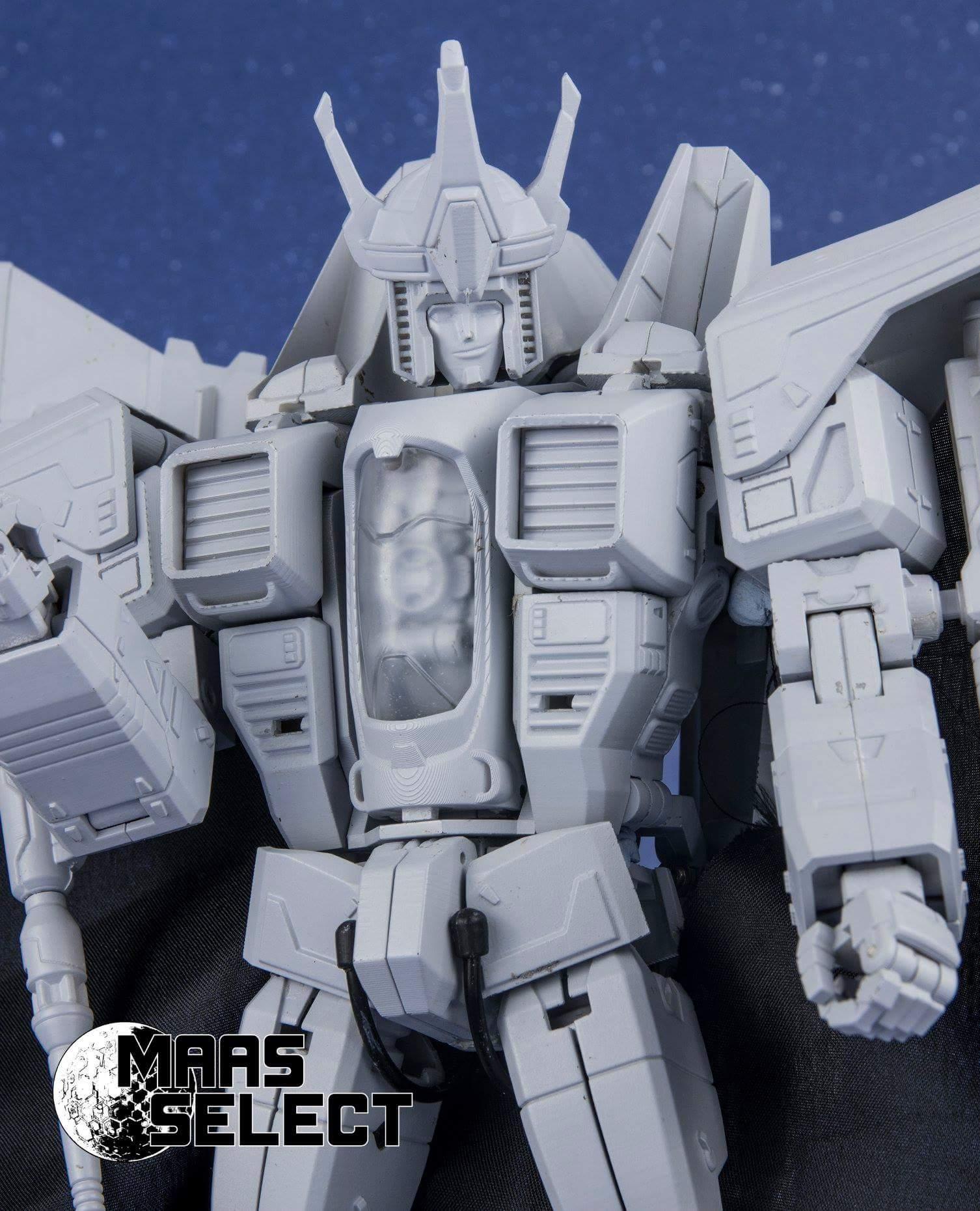 [MAAS Toys] Produit Tiers - Jouets TF de la gamme Cybertech Series (mode Cybertronien) + Gee Too (G2) - Page 2 I2ydO8yM_o