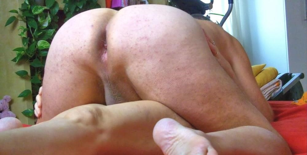 Teen in public porn-4865