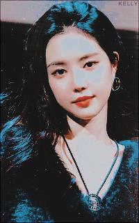 Son Na Eun (A PINK) - Page 2 SVgoRv0o_o
