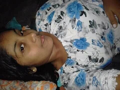 Sri lanka sexy porn-1697