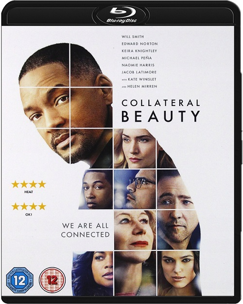 Ukryte piękno / Collateral Beauty (2016) MULTi.720p.BluRay.x264.DTS.AC3-DENDA / LEKTOR i NAPISY PL