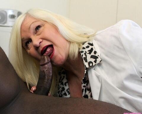Blowjob granny pics-6784