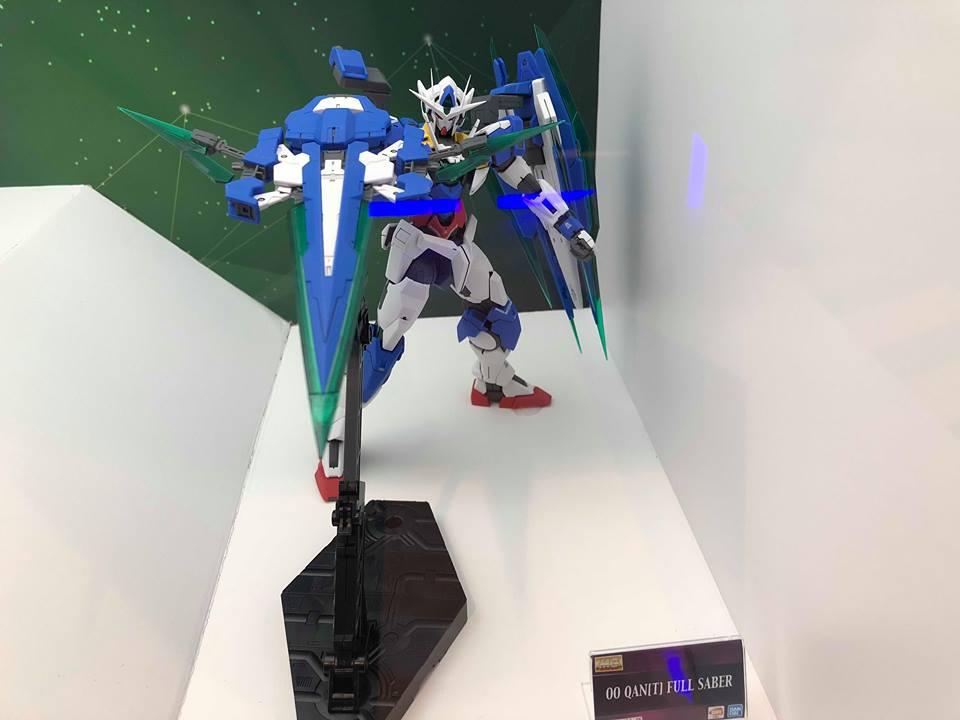 Gundam - Page 89 WOBR5Yes_o