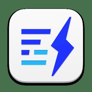 FSNotes 5.1.0 MAS macOS