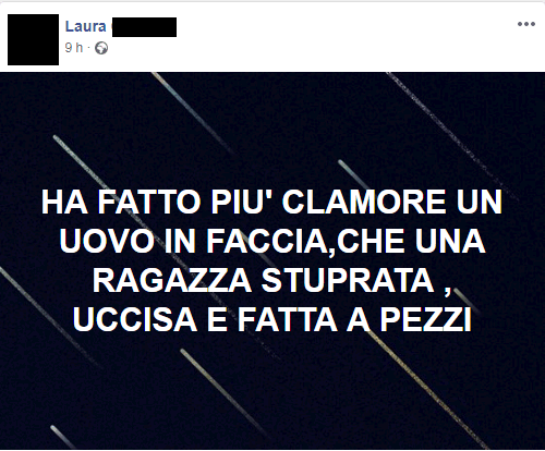 Pamela Mastropietro - Pagina 3 UO3empCg_o
