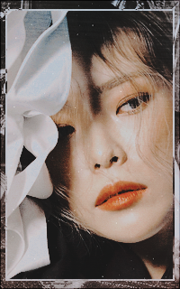 Jang Da Hye (Heize) NfAKEFbn_o