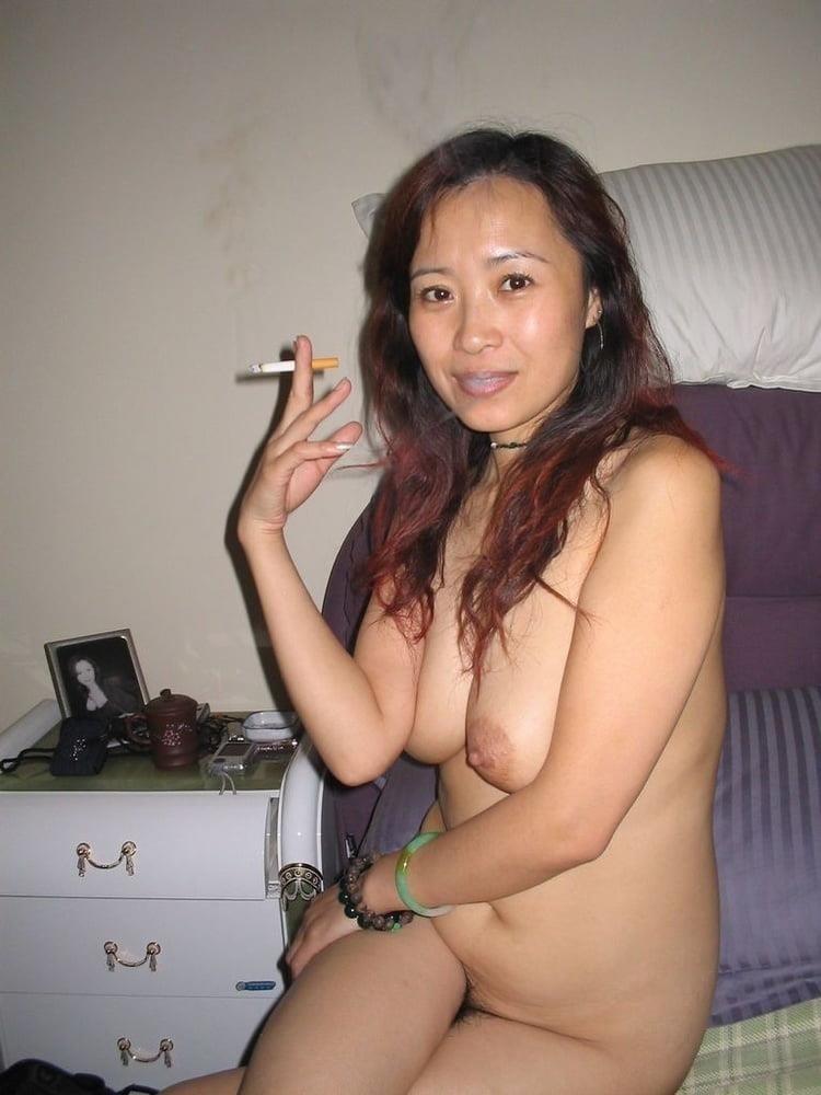 Japanese mom porn streaming-6070
