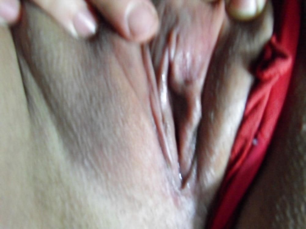 Xxx masturbation mature-8406