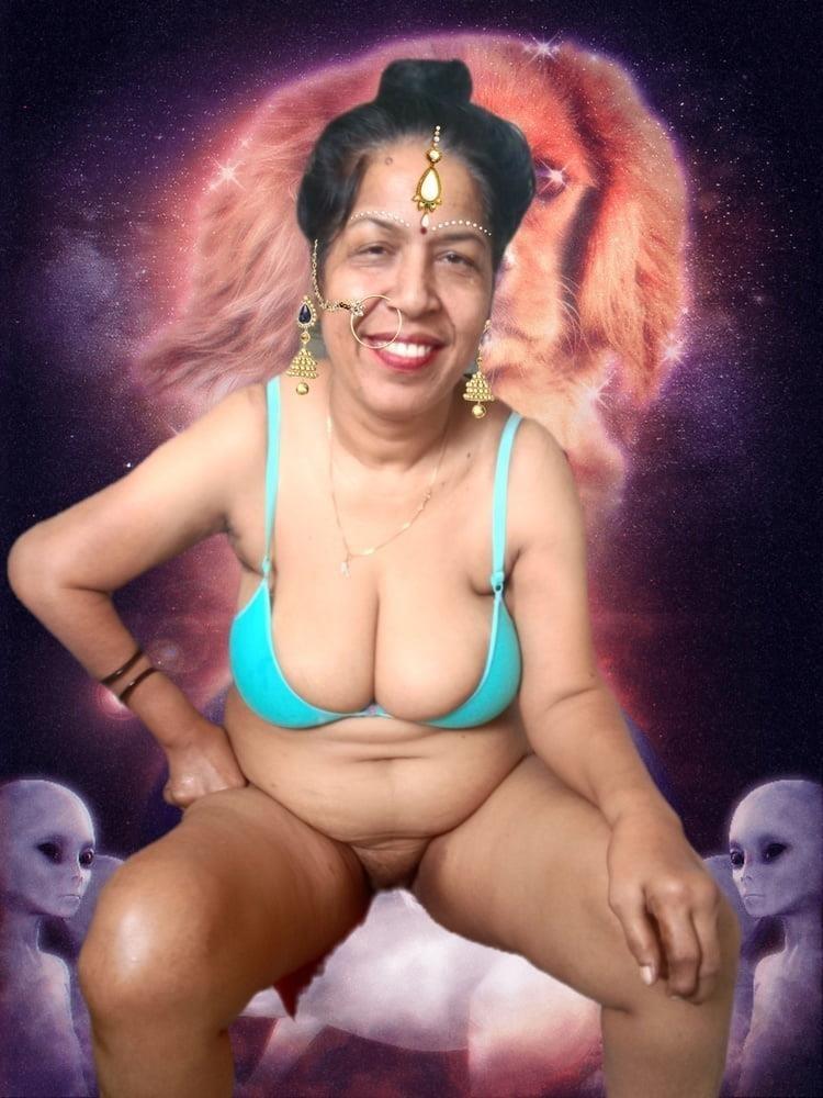 Meena sexy photos-2449