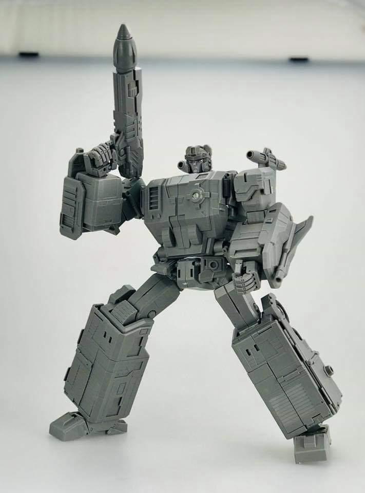 [FansHobby] Produit Tiers - MB-06 Power Baser (aka Powermaster Optimus) + MB-11 God Armour (aka Godbomber) - TF Masterforce - Page 4 RvUJvaGc_o