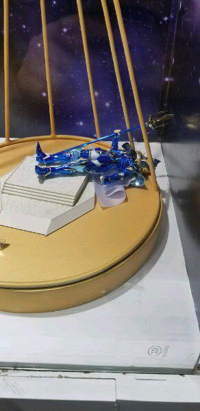 [Comentários] CCG Expo Shanghái 2018 OHvW5x52_o