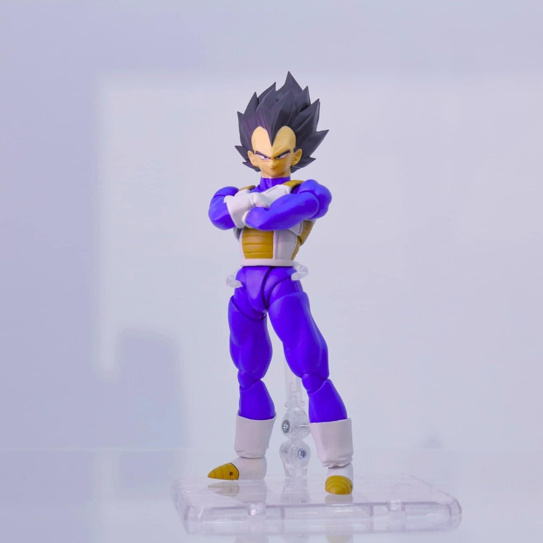 [Comentários] Tamashii Nations 2020 Figure Museum LBexRd8i_o