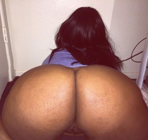 Tumblr ebony porn-7785