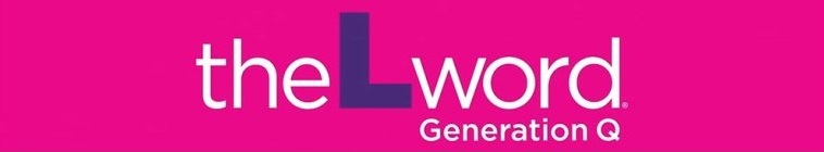 The L Word Generation Q S01E02 720p AMZN WEB-DL DDP5 1 H 264-NTb