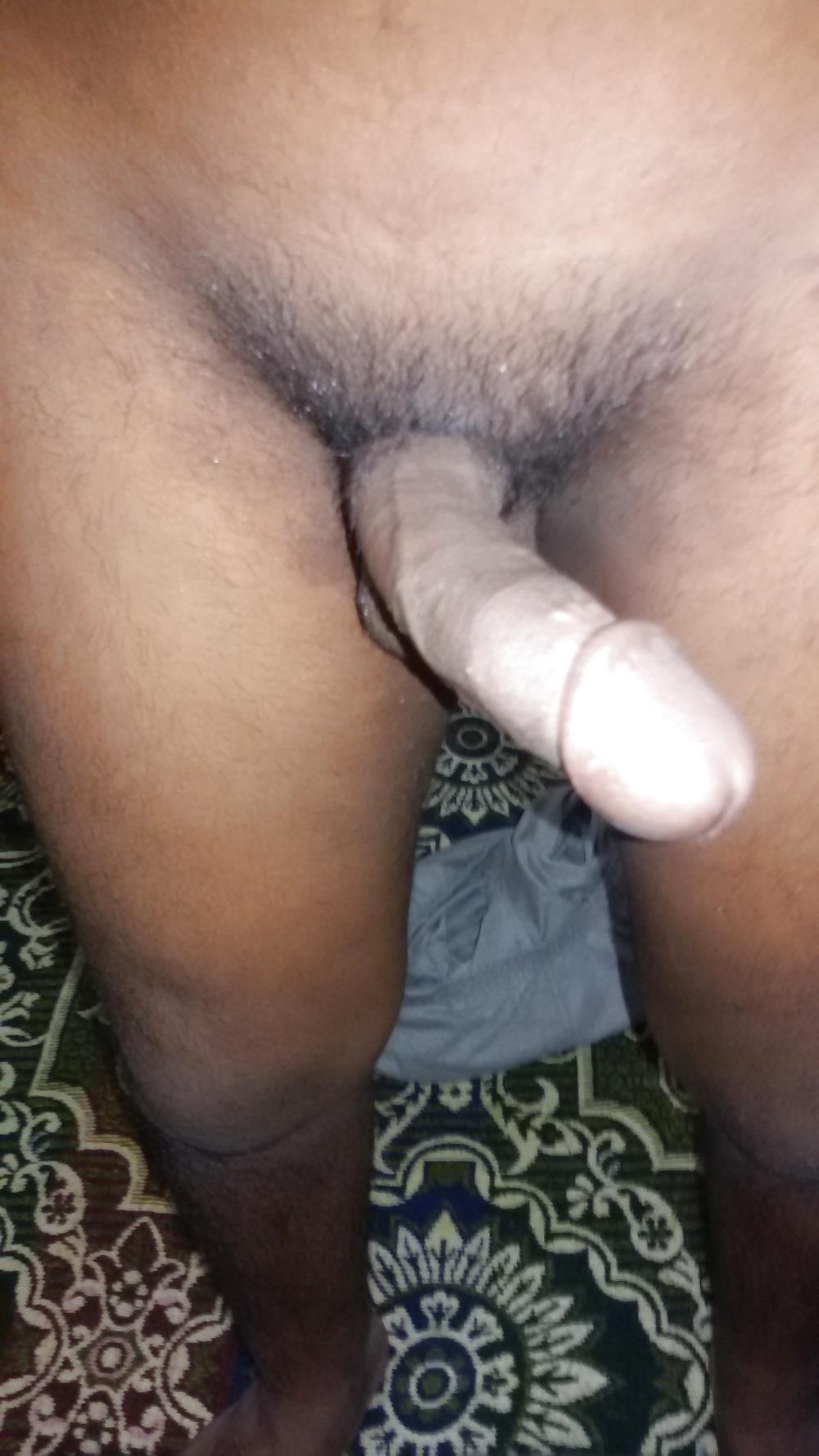 Sexy girls nude pics hd-4288