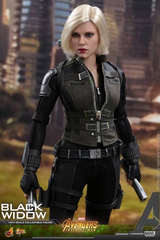 Avengers - Infinity Wars 1/6 (Hot Toys) ZyfYnO1y_o