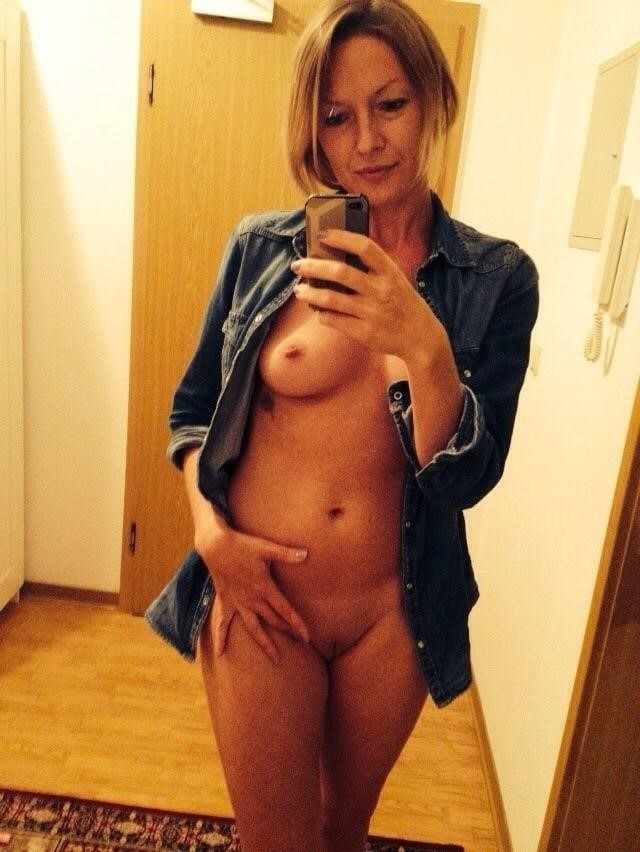 Submitted nude selfies-8593