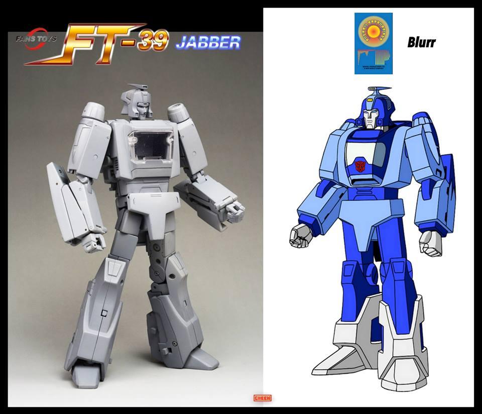 [Fanstoys] Produit Tiers - Jouet FT-39 Jabber - aka Blurr/Brouillo LXWZ23K4_o