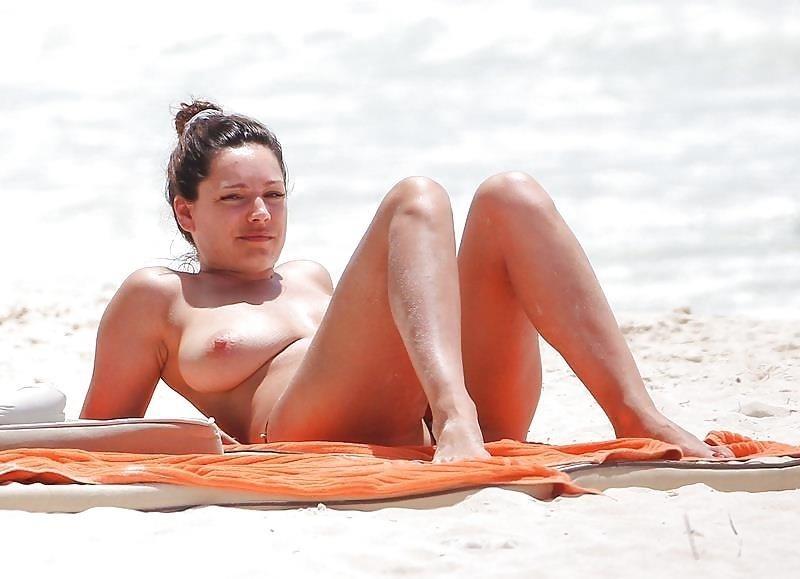 Kelly brook nude porn-4407