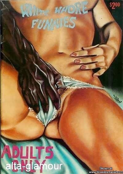 Thick white women pics-2509