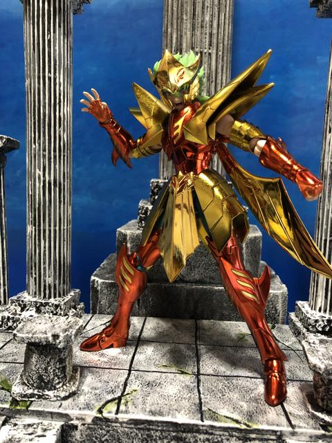 [Comentários] Saint Cloth Myth EX - Isaak de Kraken  - Página 2 DGCJH6ZE_o