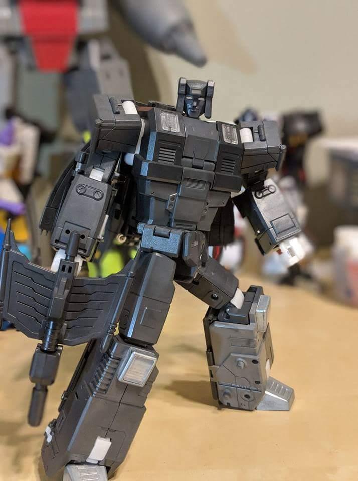 [Zeta Toys] Produit Tiers ― Kronos (ZB-01 à ZB-05) ― ZB-06 ZB-07 Superitron ― aka Superion - Page 3 CnzXEimu_o