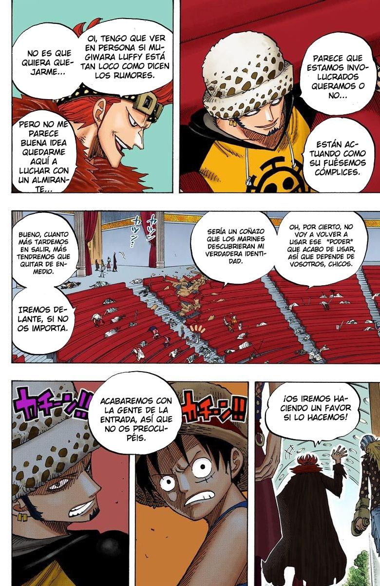 One Piece Manga 501-505 [Full Color] B2px1WaI_o