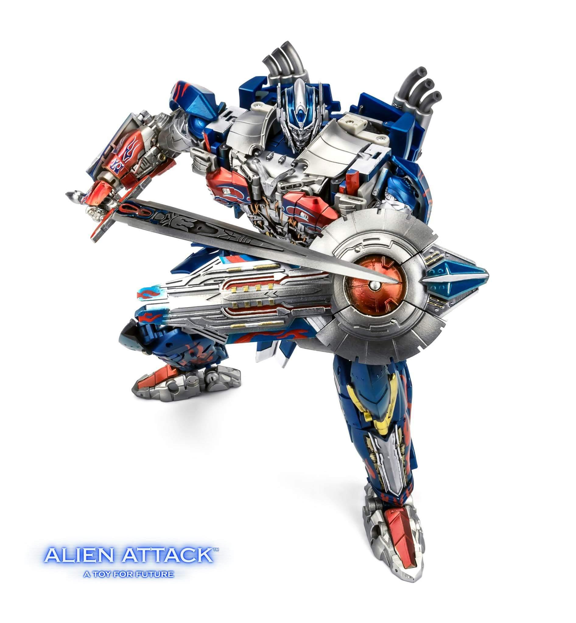[Alien Attack Toys] Produit Tiers - STF - Basé sur les Films TF 5AfotSKa_o
