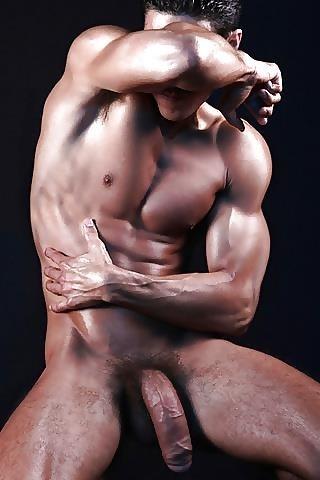Fake male nudes-1708