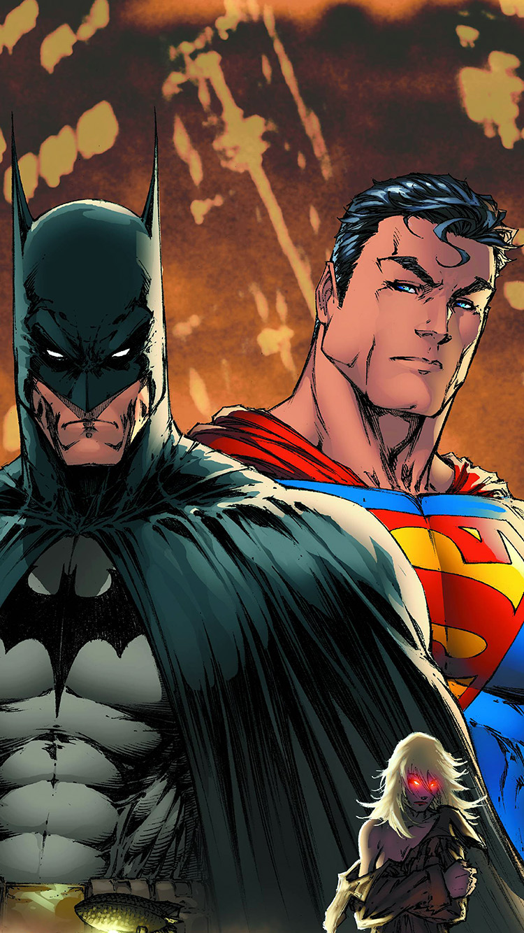 49 Batman Wallpaper for iPhone, Comic Art The Dark knight Backgrounds 37