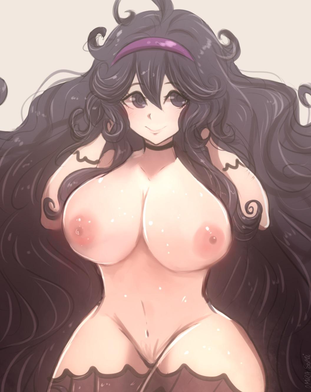 ポケモン女性キャラのエロ画像ver33 [無断転載禁止]©bbspink.com->画像>1344枚