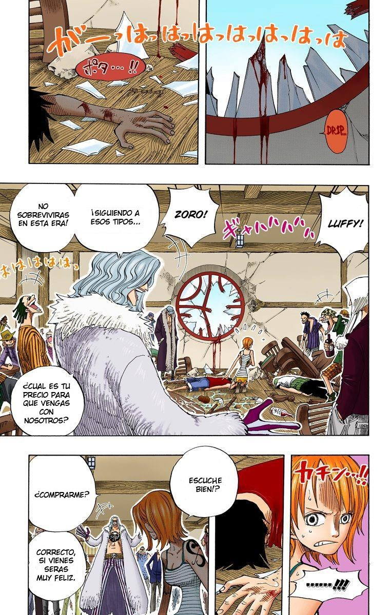 One Piece Manga 224-225 [Full Color] 1M1QTSBB_o