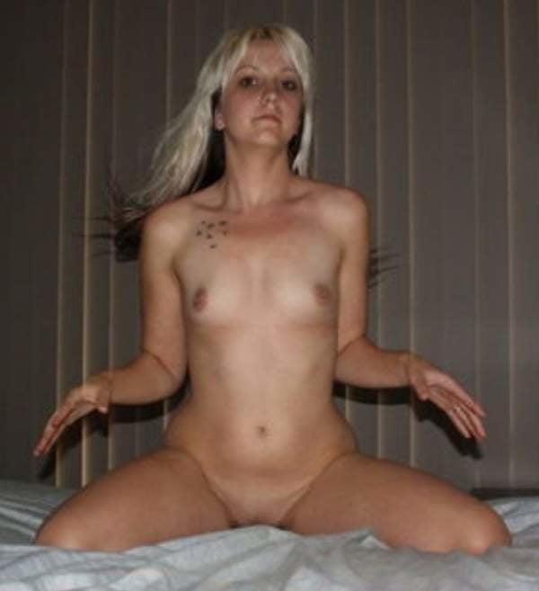 Mother daughter bukkake-6674