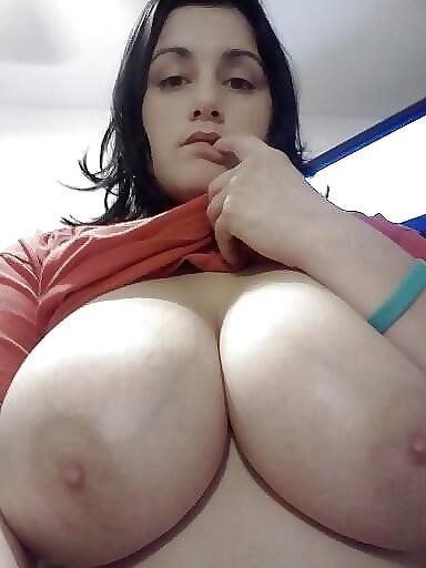 Porn big nice tits-8717