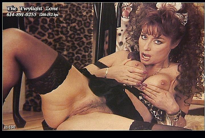 Vintage solo girls-8635