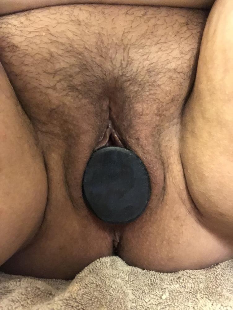 Pornhub extreme masturbation-3029
