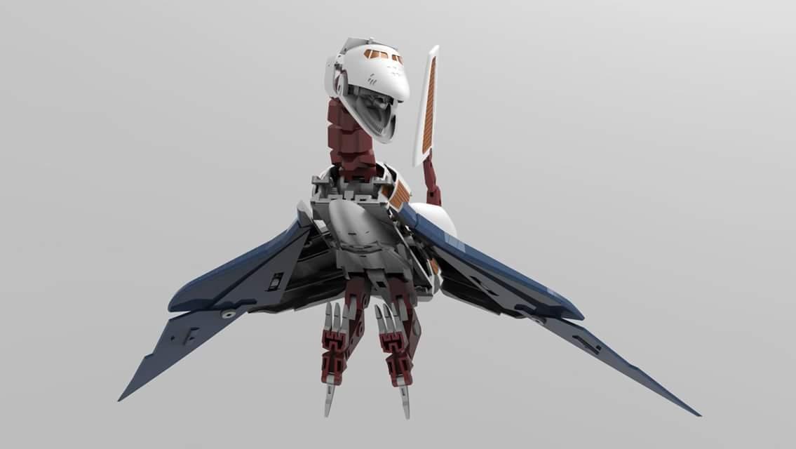 [Mastermind Creations] Produit Tiers - Reformatted Magna Inventa (R-35 Magna et R-36 Inventa) - aka Sky-Lynx/Chaînon ZSBwAIqr_o