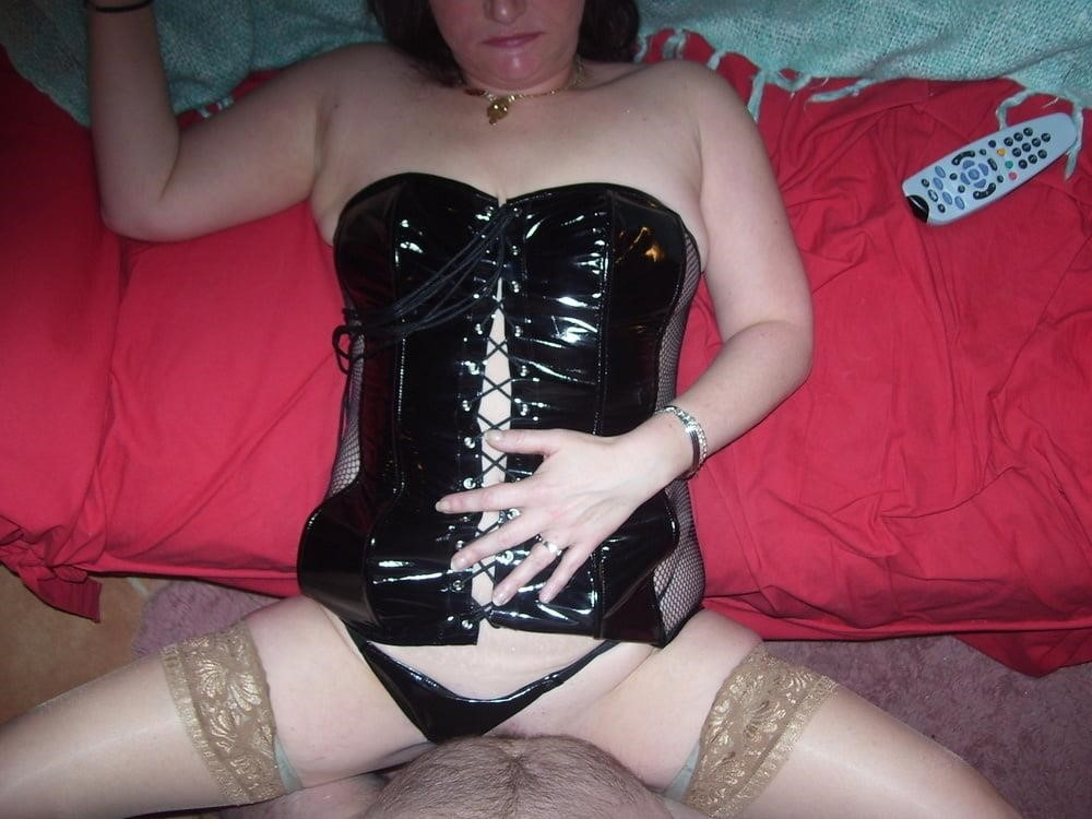 Butt plug submissive-5292