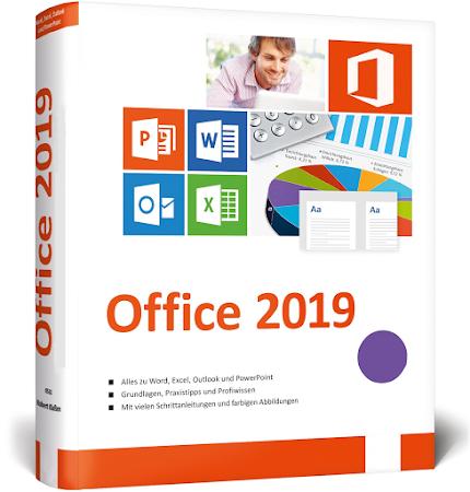 nkyVuEHO_o - Office Professional Plus 2019 Retail Español [UL-FJ-RG] - Descargas en general