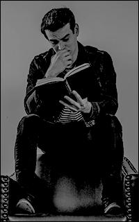Oskar Egerston