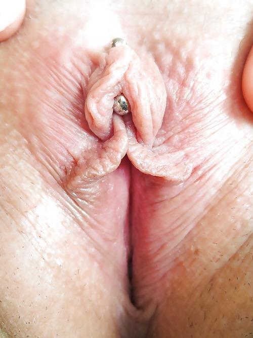 Porn pic suck-4271