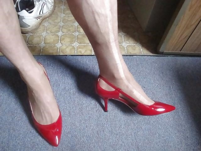 Clips4sale foot smelling-9214