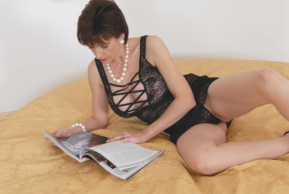 Lady sonia anal porn-5936