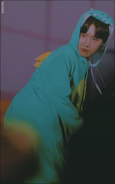 Dae-Ho Jeon